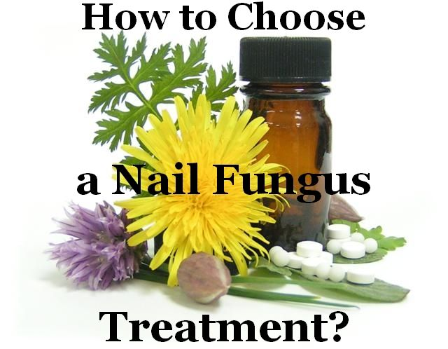 Does Funginix work in treating nail fungus? Find out here -- Does Funginix Work --- http://doesfunginixwork.com/