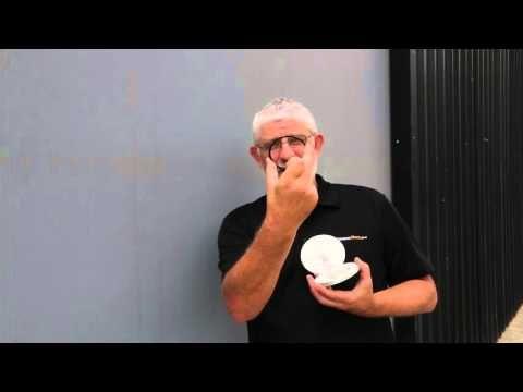#Review #Cokin #Pure #Harmonie #UV #Filters   Cameras Direct Australia