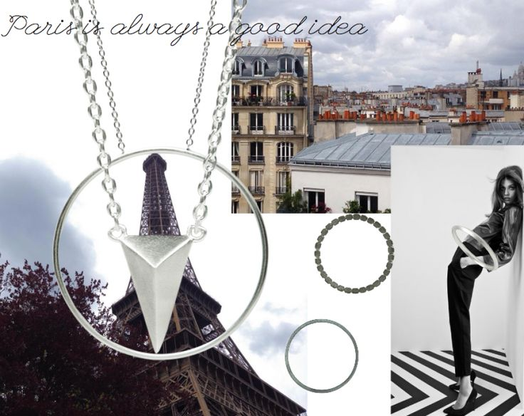 #hviskcity #fashionjewellery #hvisk #hviskstylist #fashion #paris