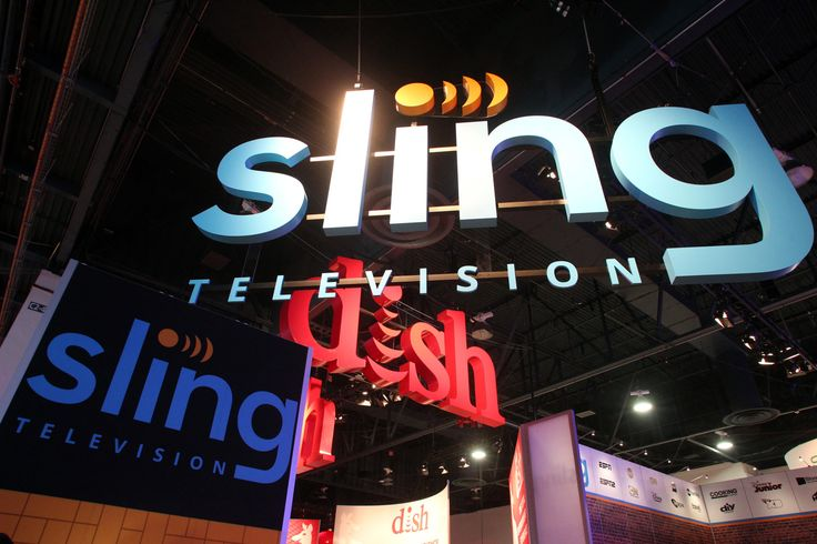 Learn about Sling TV doesn't want you to waste time looking for shows http://ift.tt/2rcwR9x on www.Service.fit - Specialised Service Consultants.