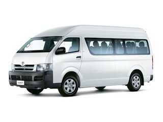 🚨New Blog Post🚨  After reading this you will know where to get your next 10 seater minibus rental from ;)  💻http://blog.pacecarrental.co.za/hire-10-seater-minibus-ren…/  #Roadtrip #10seaterrental #10seaterminibusrental #minibushire #minibusrental #SouthAfrica #Johannnesburg