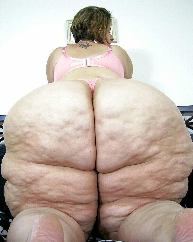 Big butt asshley pics 9