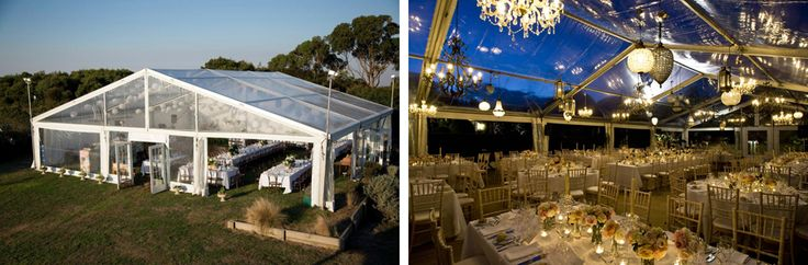 marquee hire melbourne Archives - One Fine Day One Fine Day