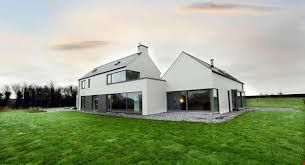 Image result for storey and half houses ireland