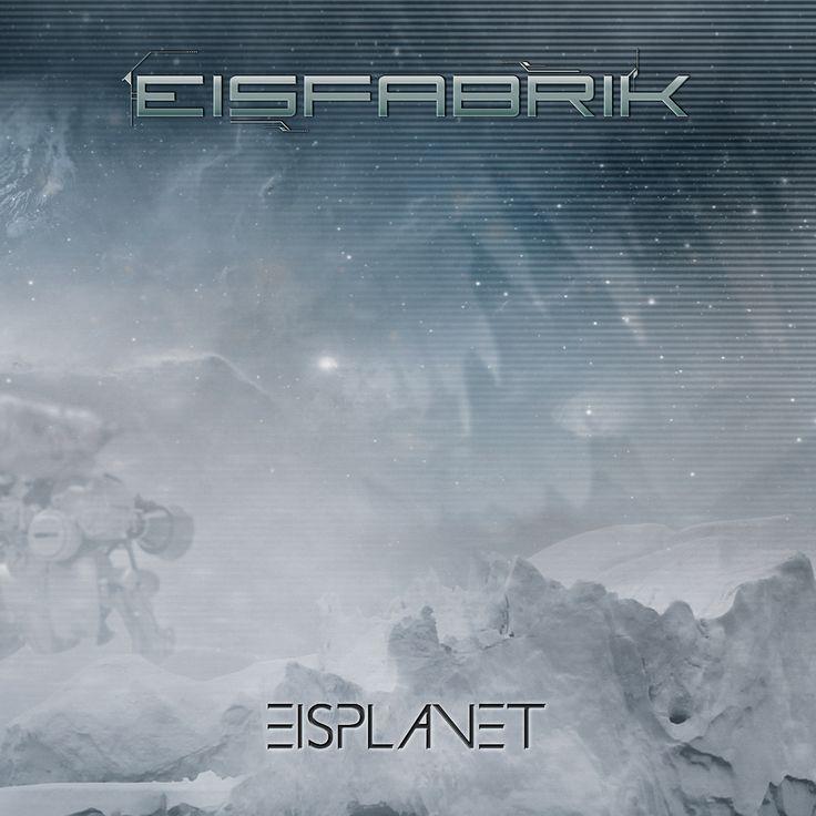 http://polyprisma.de/wp-content/uploads/2015/10/Eisfabrik-Cover-Eisplanet-1024x1024.jpg Eisfabrik - Eisplanet http://polyprisma.de/2015/eisfabrik-eisplanet/ Das Dritte Album von Eisfabrik ist das erste Album, mit dem ich diese Band kennenlerne. Eisplanet ist eine Mischung aus Dark Electro, Future Pop, Synthie und Wave, die sich nur schwer exakt zuordnen lässt. Spuren von VNV Nation, Eisbrecher und Faderhead sind hörbar, aber auch Ahnungen von a...