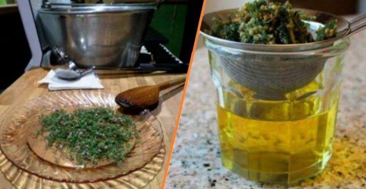Voici comment utiliser la sauge pour purifier et nettoyer l'air de votre intérieur et lutter contre les bactéries.