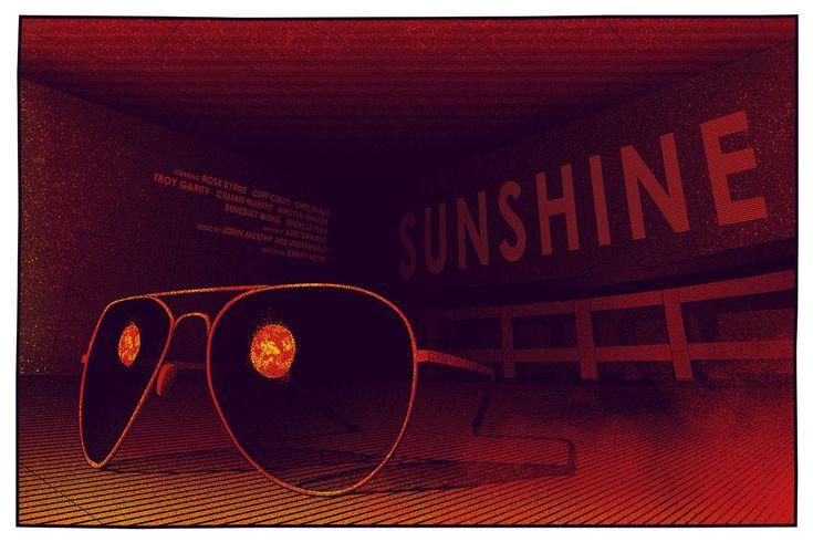 Sunshine (2007) [1500 x 1000] HD Wallpaper From Gallsource.com