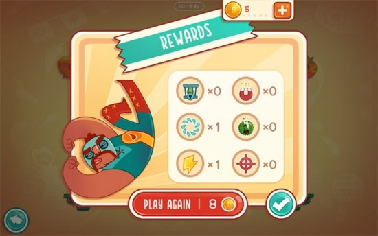 Rubber-Tacos-facebook-game-9
