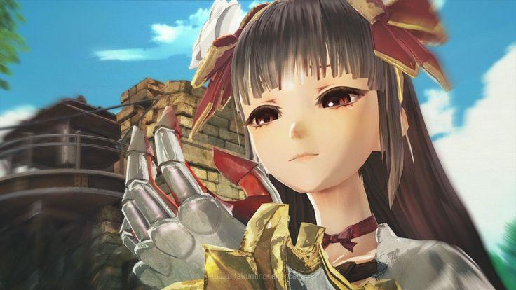 Une bonne nouvelle pour bien commencer cette journée ! Sega et Deep Silver viennent d'annoncer une date de sortie pour Valkyria Revolution ! Alors qu'elle est disponible depuis le mois de Janvier dernier au Japon, la suite de Valkyria Chronicles sortira sur Playstation 4 mais aussi sur Xbox One à partir du 30 Juin prochain en Europe ! Pour l'occasion, Sega a mis en ligne un nouveau trailer du jeu et si vous voulez voir du gameplay, je vous propose de découvrir ma vidéo de la démo japonaise…