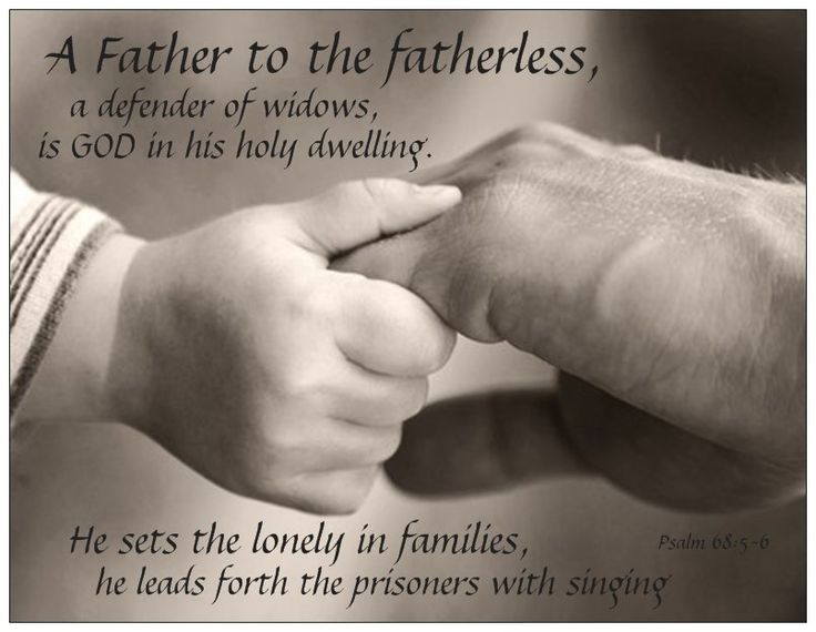 "the results of children in fatherless 41 bible results for ""fatherless my anger will be aroused, and i will kill you with the sword your wives will become widows and your children fatherless."