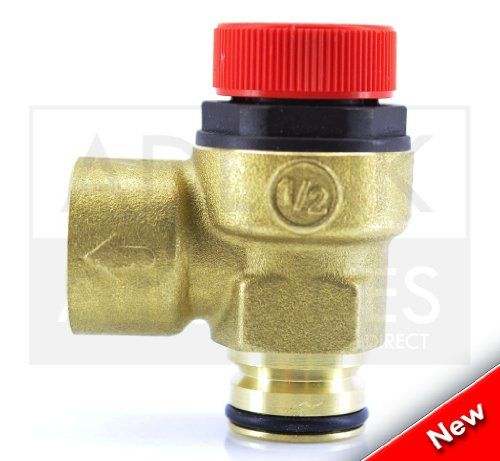 Baxi Combi Replacement Pressure Relief Safety Valve 24805... https://www.amazon.co.uk/dp/B004T8R160/ref=cm_sw_r_pi_dp_U_x_pa7sAbD2X7K4G
