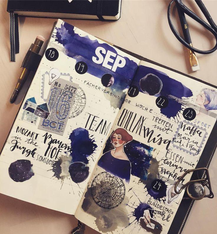 die besten 25 mondkalender ideen auf pinterest vollmond kalender mondkalender vollmond und. Black Bedroom Furniture Sets. Home Design Ideas