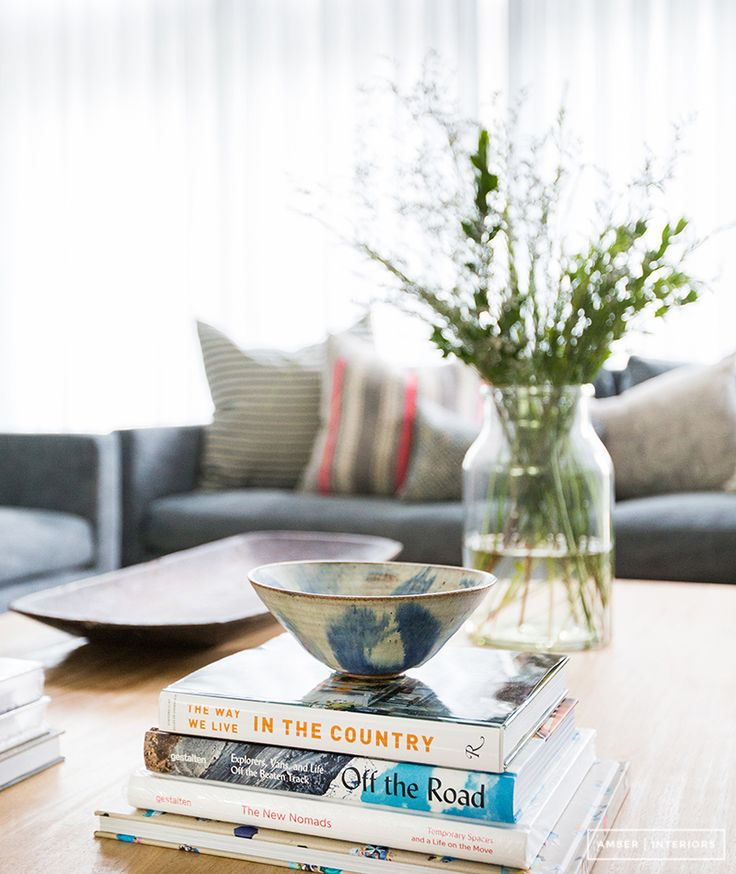 Decorative Bowls For Coffee Table 27 Best Displayscoffee Table Images On Pinterest  Coffee Table