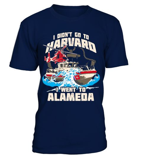 # ALAMEDA .  Not sold in stores - Internet Exclusive!Printed on super soft premium combed cottonDirect to garment technology with eco-friendly ink and the shirts feel and fit greatWorldwide shipping - Created in the United StatesDelivery is 2-6 days from orderWe only work with the best designers and printers in the business to ensure you the best quality possible!100% satisfaction guaranteed!