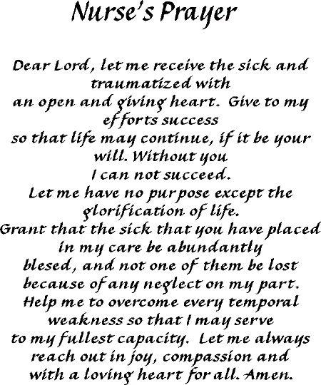 prayer for help