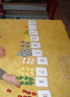 Montessori en Maternelle Juste une envie de partager une expérience à venir: Comment travailler en Maternelle en utilisant la pédagogie montessori ?