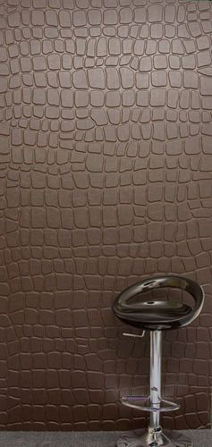 de 63 b sta panneaux d coratifs cache radiateur bilderna p pinterest. Black Bedroom Furniture Sets. Home Design Ideas