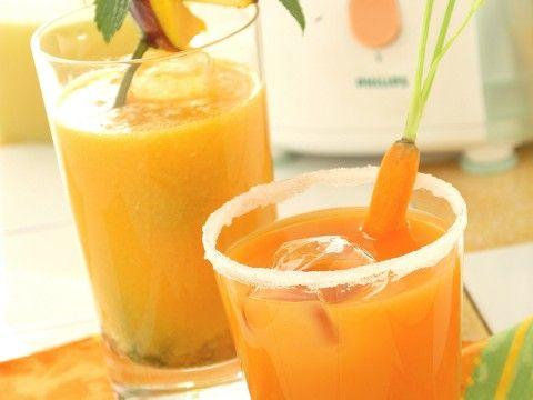 centrifugato-di-mele-e-carote