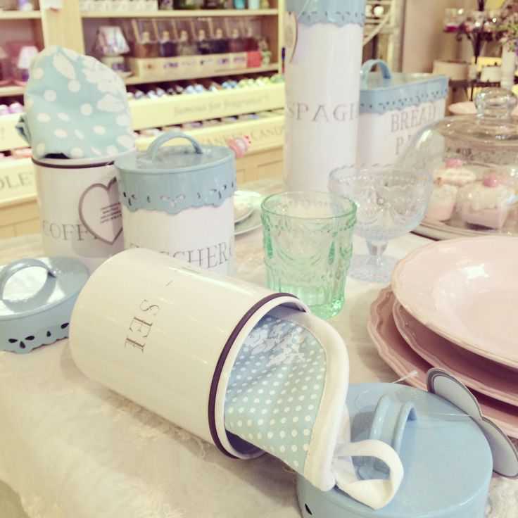 1000+ images about Accessori cucina on Pinterest | San diego ...