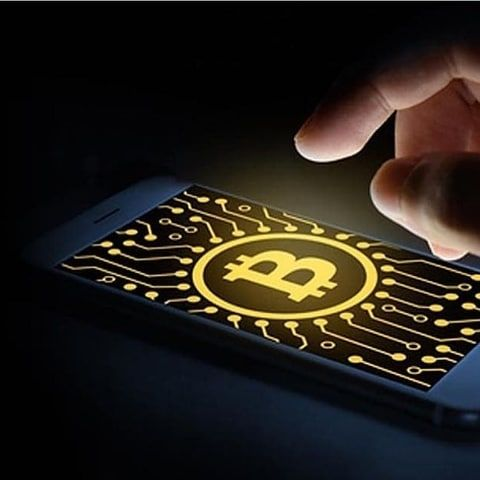 Bitcoin trading is safe