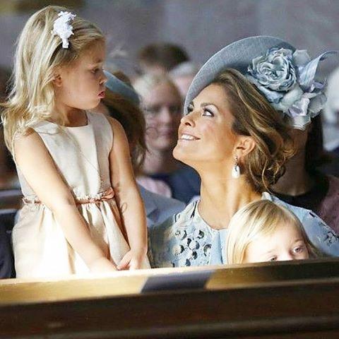 Princess Madeleine with her children july 2017 #prinsessanmadeleine #princessmadeleine #madeleine #prinsessanleonore #princessleonore #leonore #princess #prinsessa #prinsessor #princesses #sessor #royals #kungafamiljen #kungligheter #swedishprincess #svenskprinsessa #beautiful #beauty #royalbeauty #beautifulprincess #lovelyprincess #cuteprincess #prettyprincess #littleprincess