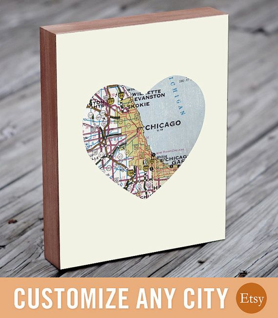 271 best Maps love maps images on Pinterest Map crafts Maps
