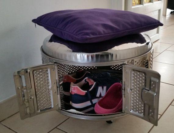 plus de 25 id es uniques dans la cat gorie tambour machine laver sur pinterest tambour de. Black Bedroom Furniture Sets. Home Design Ideas