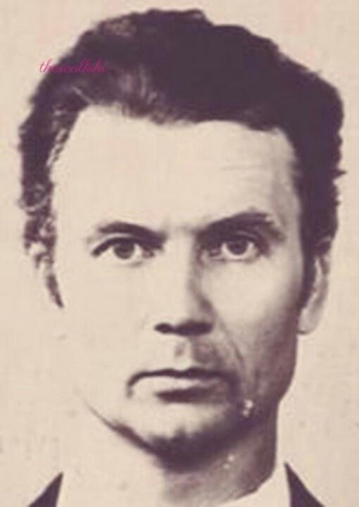 The Criminal offenses of Andrei Romanovich Chikatilo Essay
