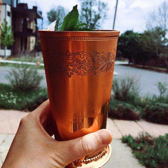hammer nickel mint julep cup get your copper cups ready itu0027s derby time derbyday mintjuleps