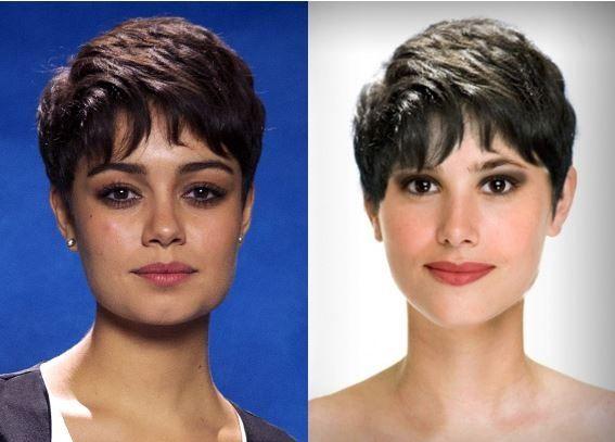 Que tal então ver na prática como você fica com aquele cabelo que você achou lindo na novela? - Veja mais em: http://vilamulher.com.br/cabelos/cortes-de-cabelo/cabelo-de-novela-teste-no-novo-simulador-de-beleza-26869.html?pinterest-destaque
