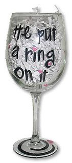 721 best images about wine glass ideas painted on for Paint and wine temecula