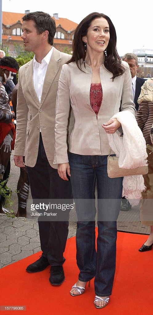 1000  ideas about princess mary casual on pinterest