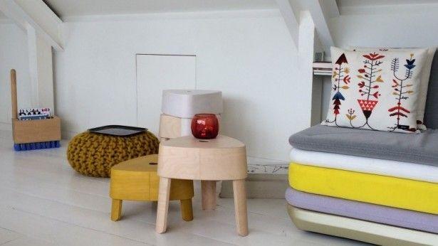 Plektra Q&A: Nederlandse designer Ineke Hans over Iittala en de rol van social design