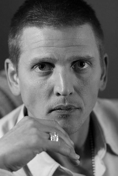 barry pepper saving private ryanbarry pepper green mile, barry pepper saving private ryan, barry pepper snitch, barry pepper films, barry pepper gif, barry pepper 2016, barry pepper twitter, barry pepper 2017, barry pepper facebook, barry pepper daughter, barry pepper instagram, barry pepper height, barry pepper movies, barry pepper eye color, barry pepper prototype, barry pepper filmleri, barry pepper, barry pepper wife, barry pepper 2015, barry pepper interview