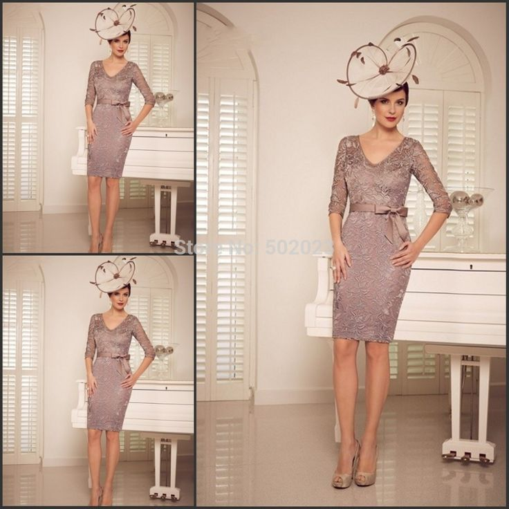 Cheap custom made dresses uk