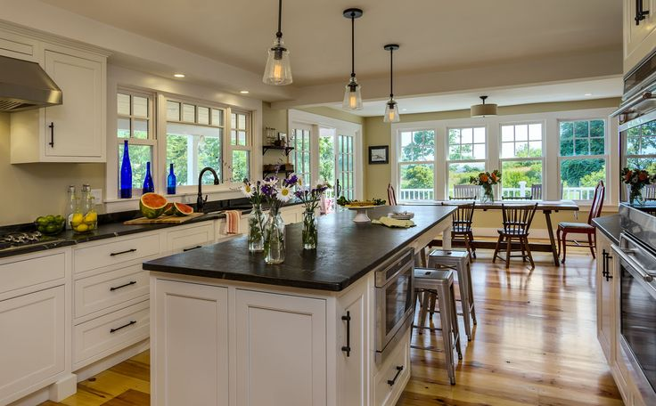1000 Images About Whole House Remodel Addition Coastal