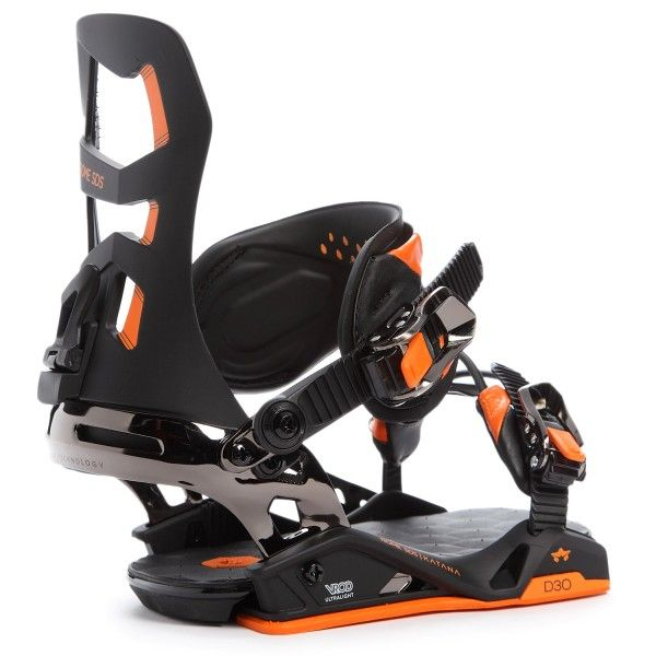 Best Precision Bindings For 2015