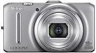 Sparen Sie 34.0%! EUR 214,00 - Nikon CoolPix S 9300 silber - http://www.wowdestages.de/sparen-sie-34-0-eur-21400-nikon-coolpix-s-9300-silber/