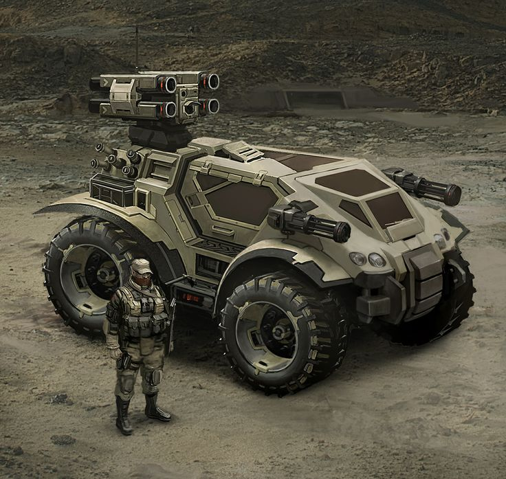 78 best SciFi Vehicles images on Pinterest Military