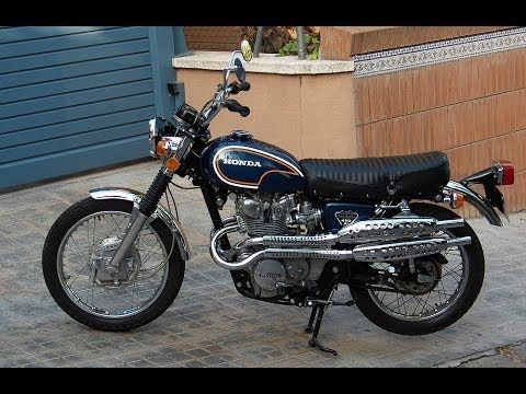 78 best images about honda motorcycles on pinterest honda shadow honda motorcycles and bombers. Black Bedroom Furniture Sets. Home Design Ideas