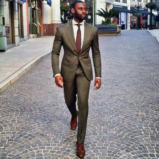 Best 25 Olive Green Suit Ideas On Pinterest Suits