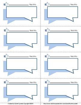Best Exit Slip Ideas Images On   School Classroom