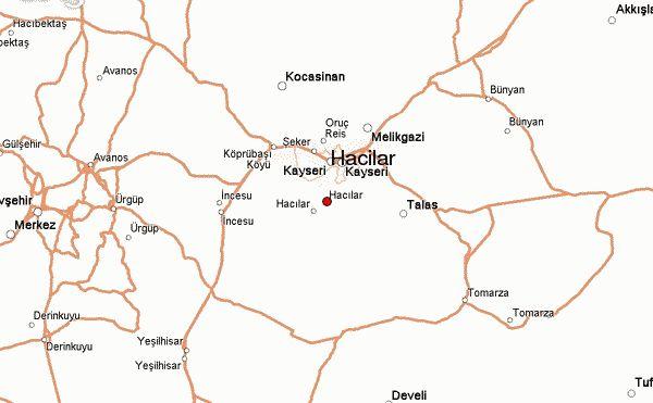 Anatolia – The Craddle of Civilization « Cradle of Civilization: Boncuklu Höyük,   Catal Hayuk,  Aşıklı Höyük,  Hacilar,  Tell Halaf,  Tell Ubaid and Hattusa