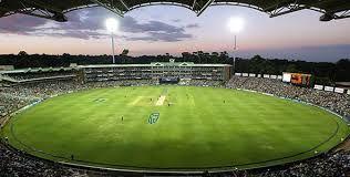 The Stadium of Batting with Betting.