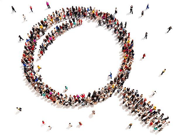 Il segreto dell'#inbound marketing è quello del #contenuto: per essere posizionati sui motori di ricerca (lo strumento re dell'in-bound), ci vuole grande abilità e tecnica, ma soprattutto un insieme di contenuti utili e interessanti da offrire ai propri potenziali clienti.