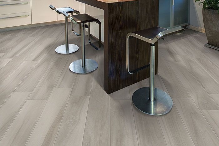 34 Best Images About Ictc Tile Collection By Viking