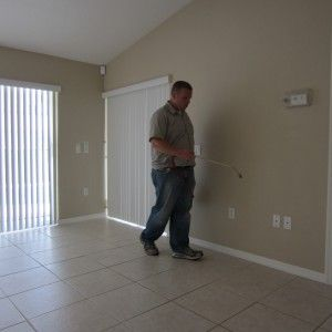 We provide professional pest elimination, pest control services which include bird scaring, specialist cleaning, pest prevention, wildlife management, odour and dust control. Choose Critter & Pest Defense company for #Pest Control in Orlando because we use environmentally safe methods  and have responsible staff, emergency services also available and our result is 100%. More Info: http://www.critterandpestdefense.com/pest-control-orlando/