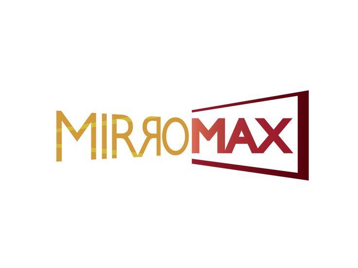 MIRROMAX cocok untuk digunakan pada aplikasi interior