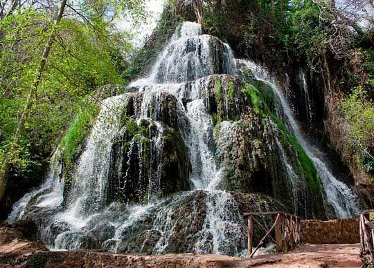 parque_zaragoza_monasterio_de_piedra_y_alrededores-(4)