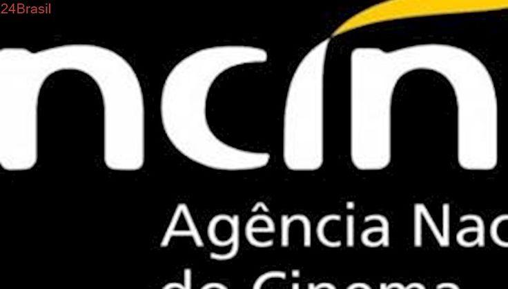 Temer não renova Lei do Audiovisual e cinema nacional pode ser prejudicado